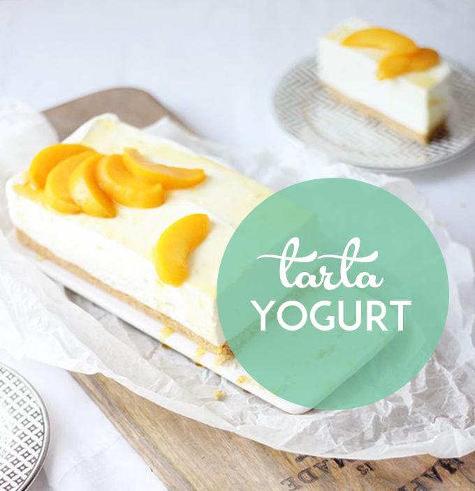 tarta-yogurt