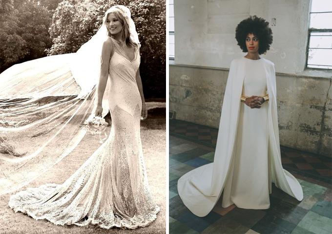 vestidos-iconicos-2