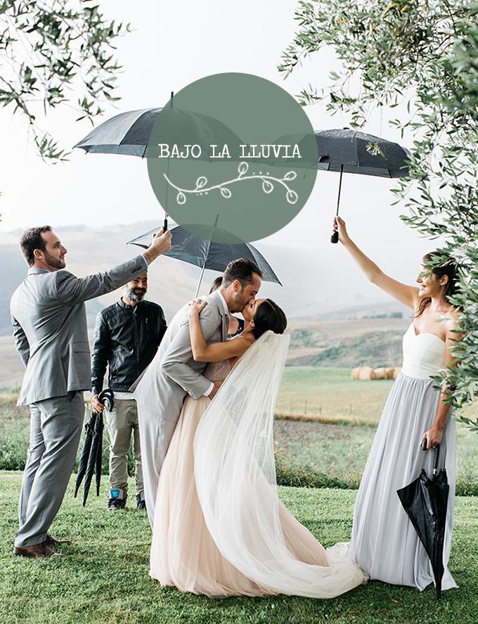bodas-lluvia