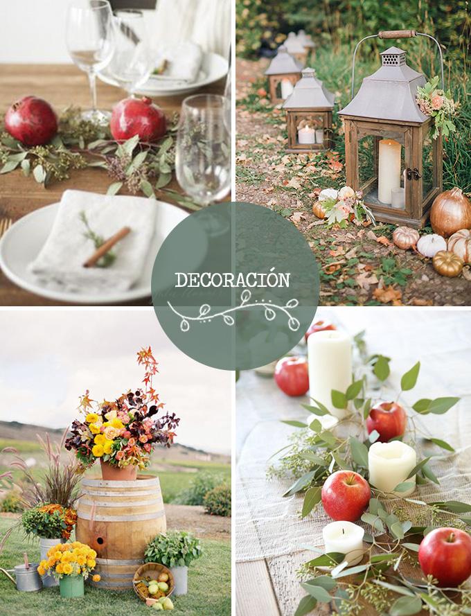 decoracion-bodas-oton%cc%83o