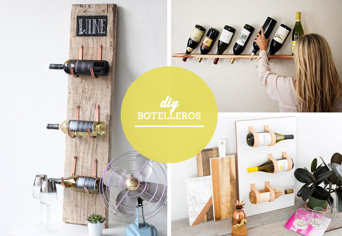 diy-botelleros-vino