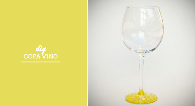diy-copa-vino