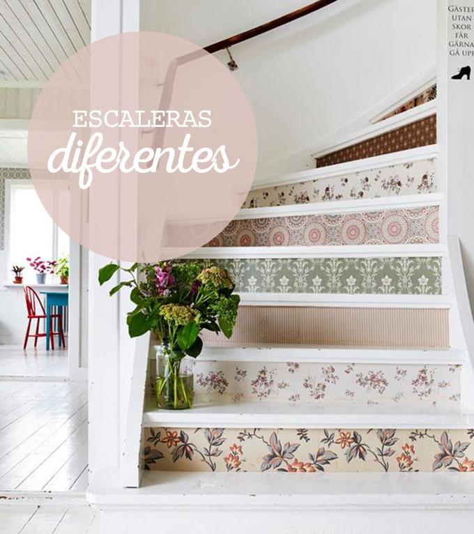 escaleras-diferentes