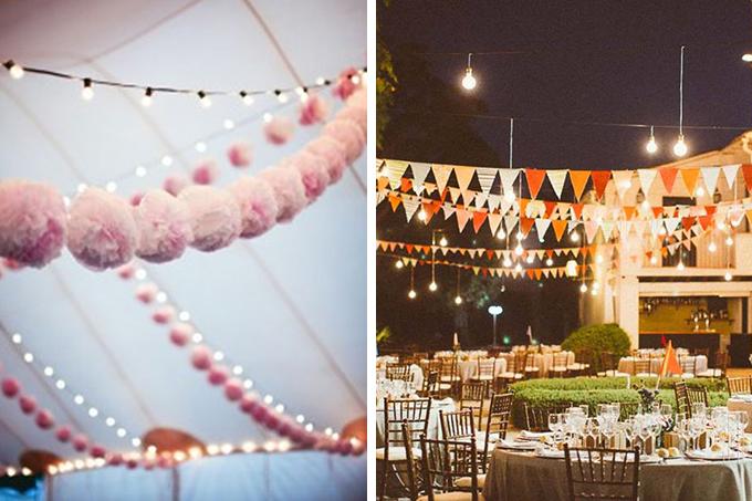 guirnalda-bombillas-bodas