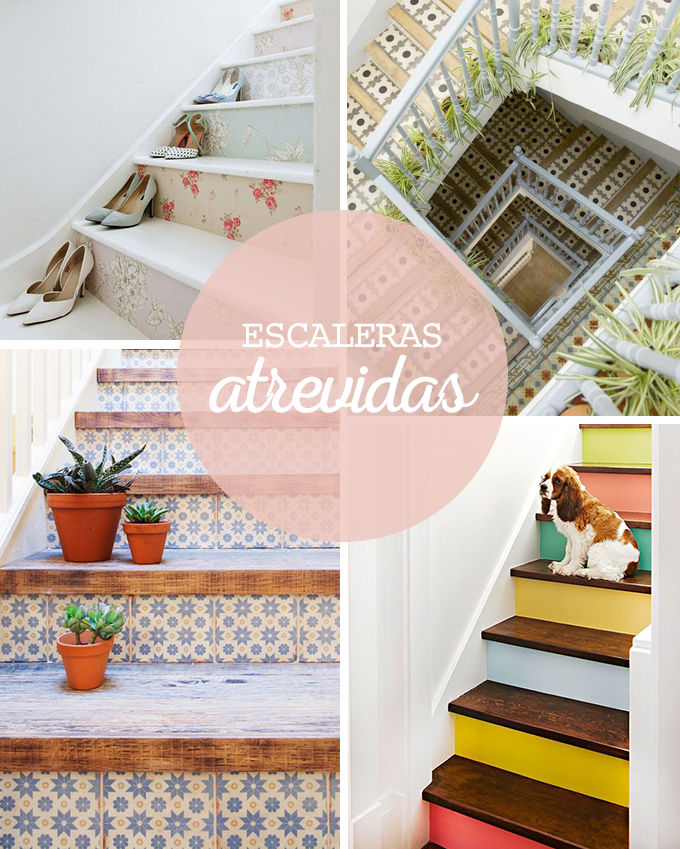 ideas-escaleras-atrevidas