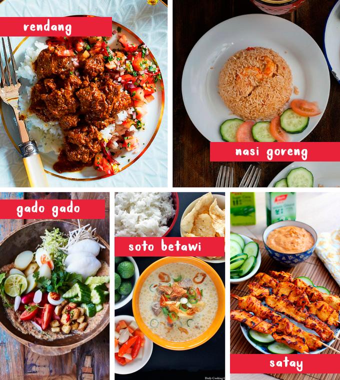 recetas-de-indonesia