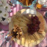 tabla-queso