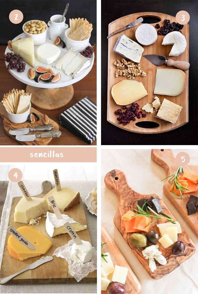 tabla-queso-2