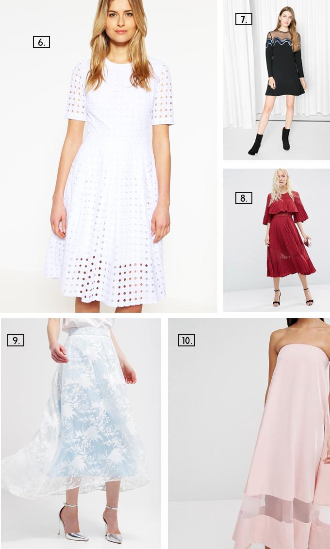 transparencias-compras-2