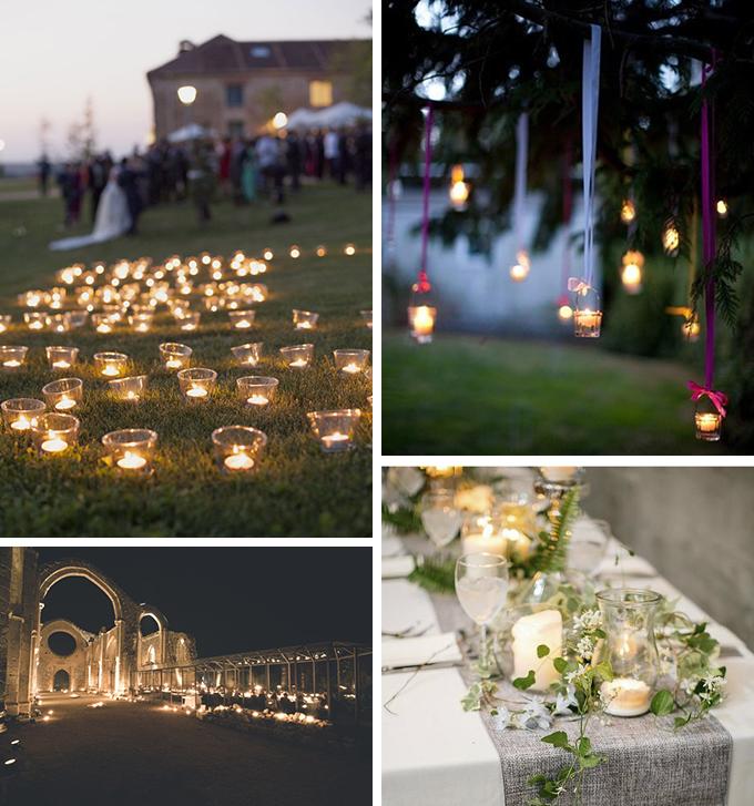 velas-bodas