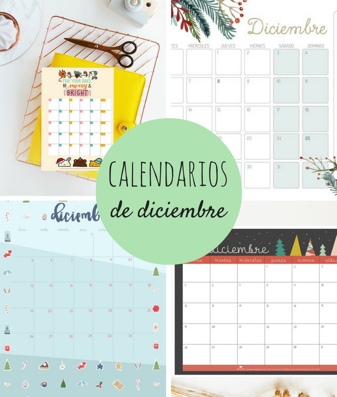 calendarios-diciembre
