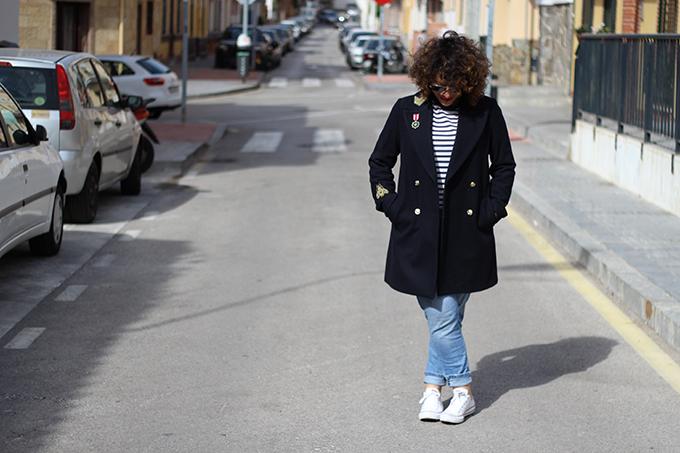 abrigo-parches-diy-2