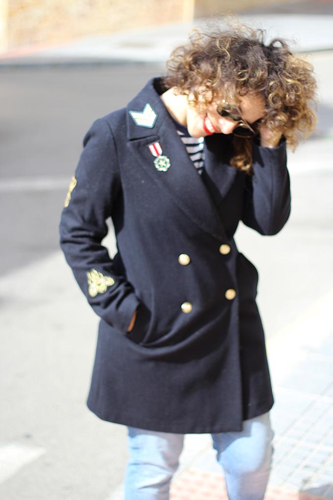 abrigo-parches-diy-3