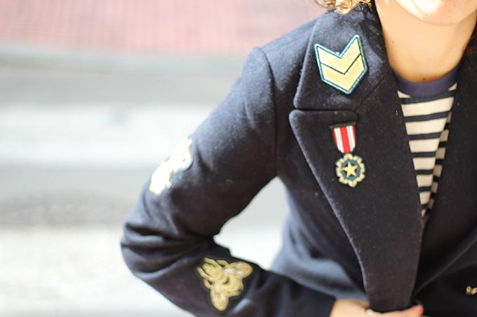 abrigo-parches-diy-6