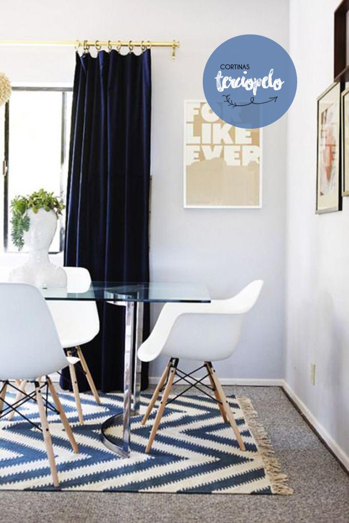 cortinas-velvet