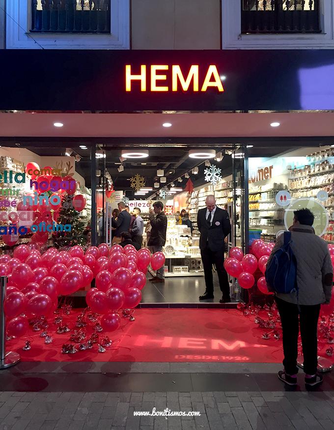 inauguracion-hema