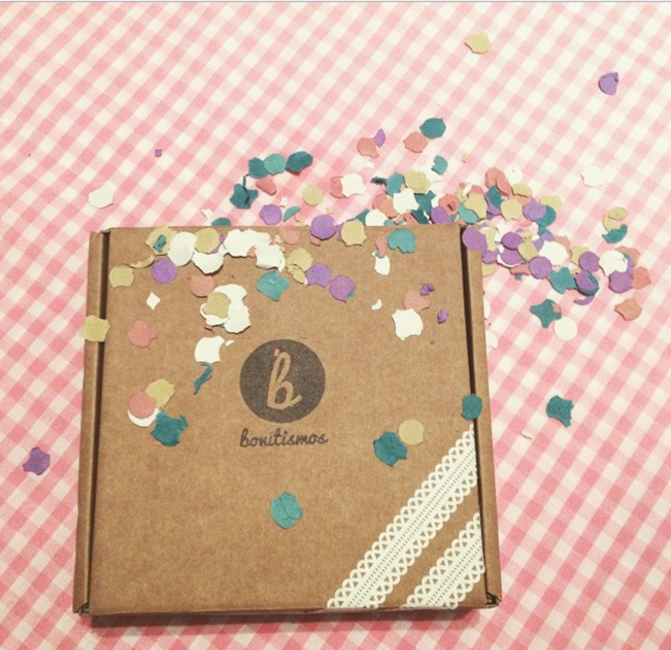 kit-regalo-cumpleblog