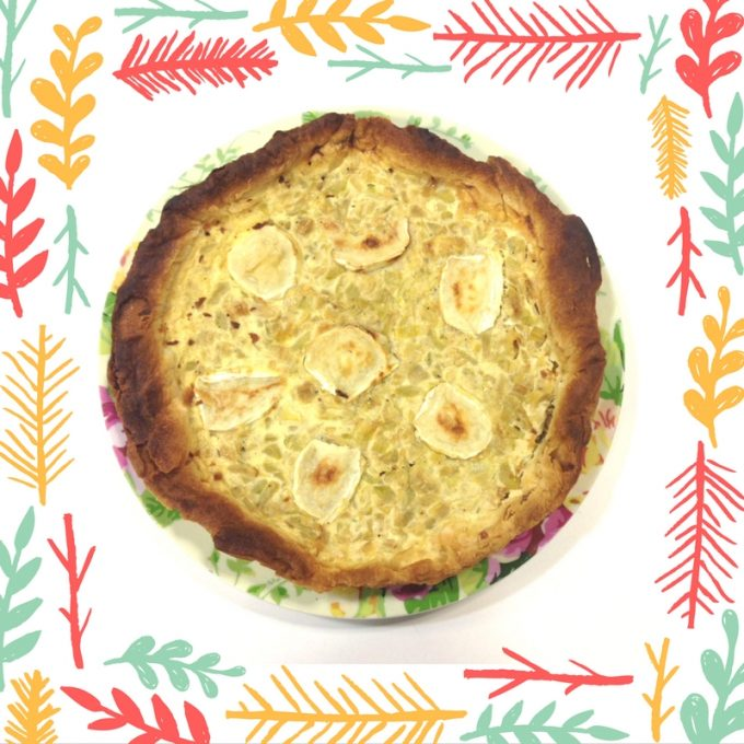 receta-quiche-2