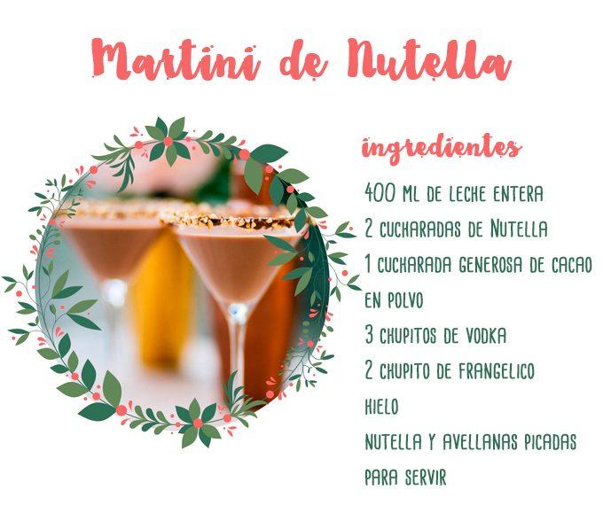 coctel-navidad-nutella-martini