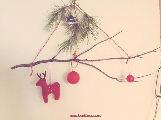 diy-ramas-navidad-2