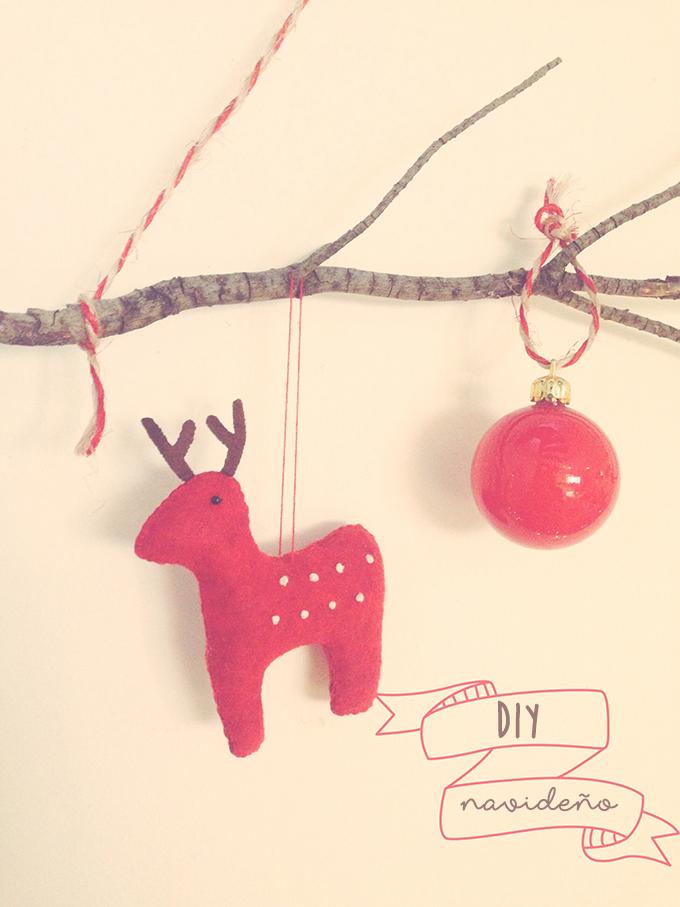 diy-ramas-navidad