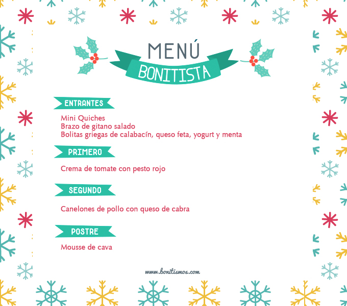 menu-bonitista