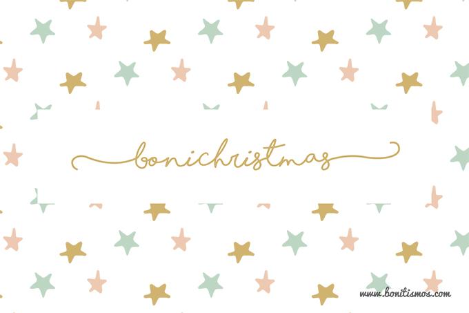 postal-BoniChristmas
