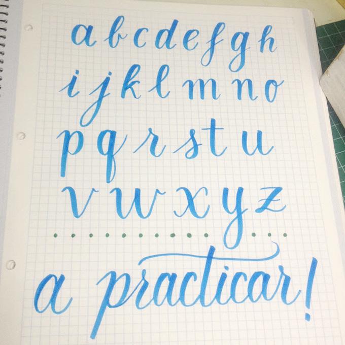 abecedario-tombow