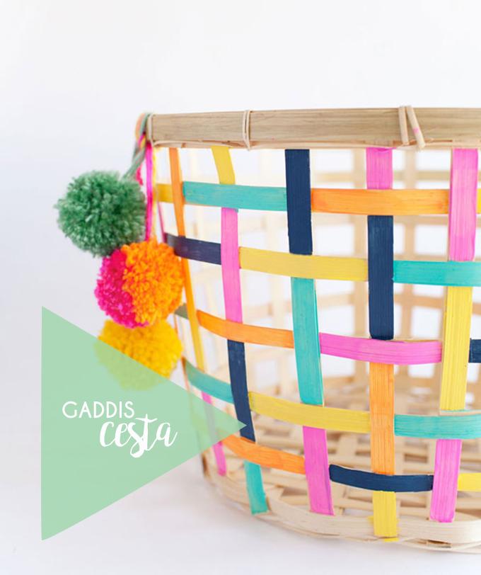 diy-cesta-gaddis-ikea