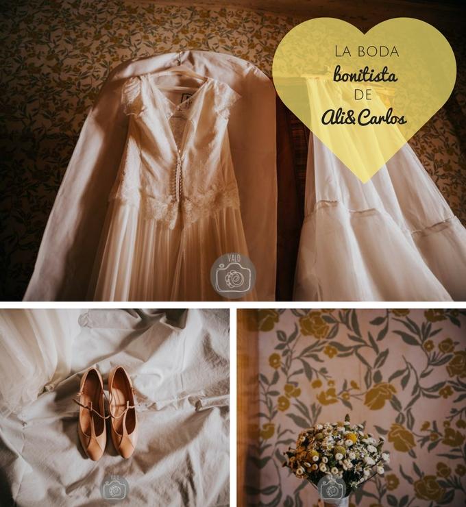 la-boda-de-ali-carlos-02