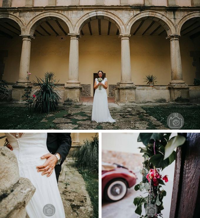la-boda-de-ali-carlos-06
