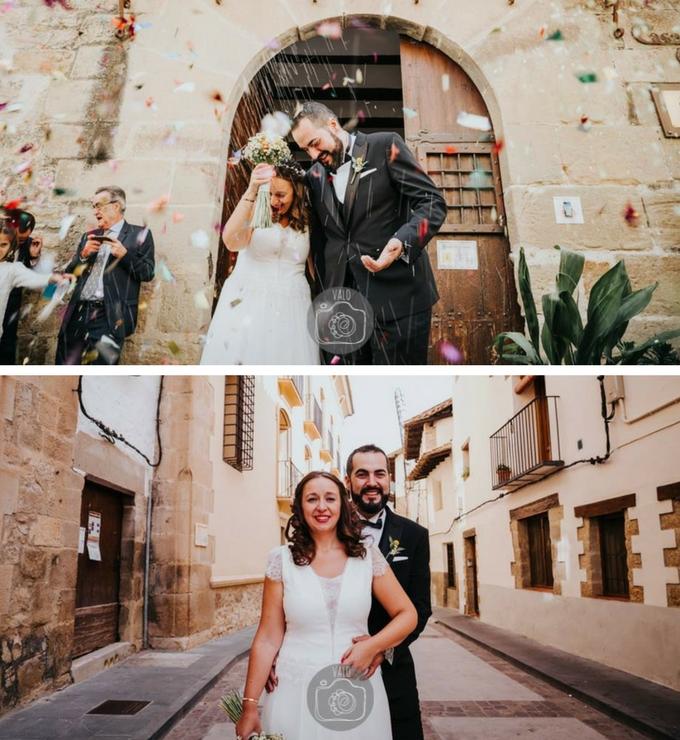 la-boda-de-ali-carlos-07