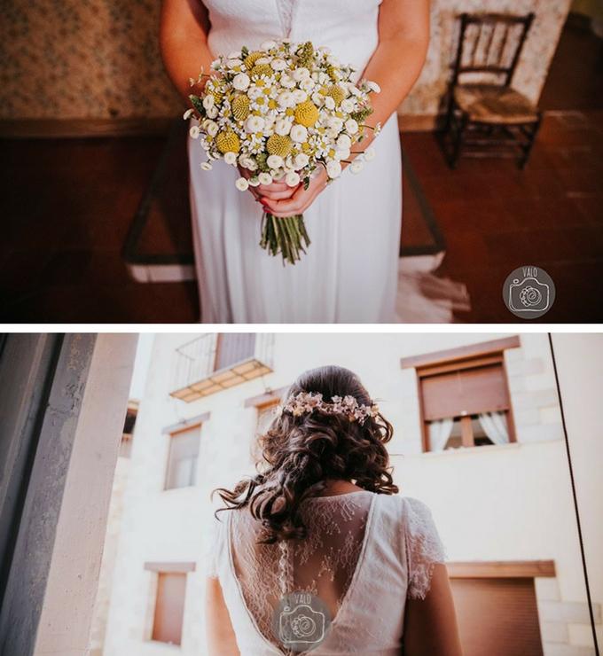 la-boda-de-ali-carlos