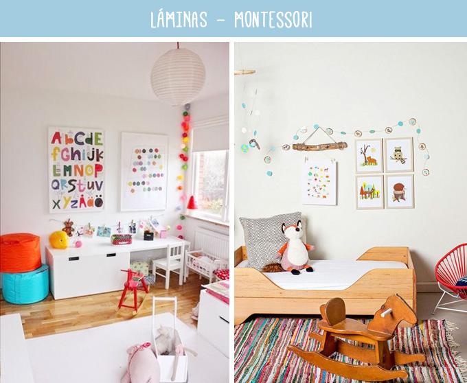 laminas-habitacion-montessori