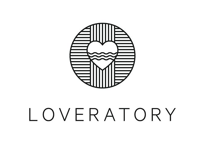 loveratory bonitismos 1