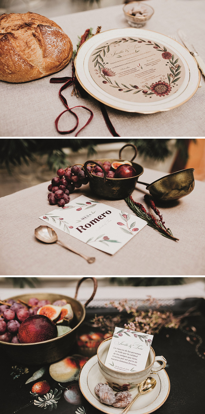 loveratory bonitismos 7 toscana