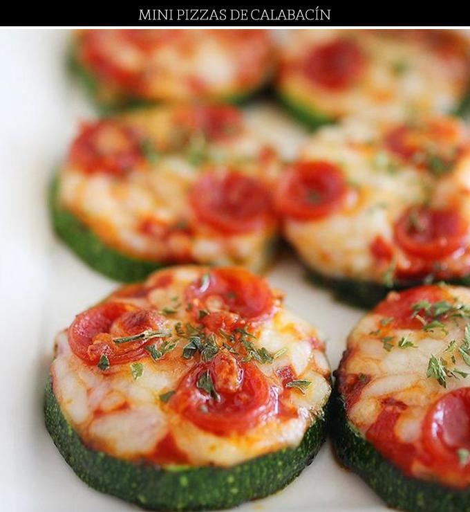 mini-pizzas-calabacin