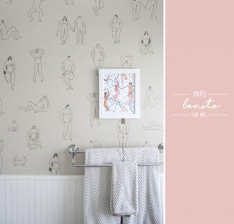 papel-pintado-bano-bonito