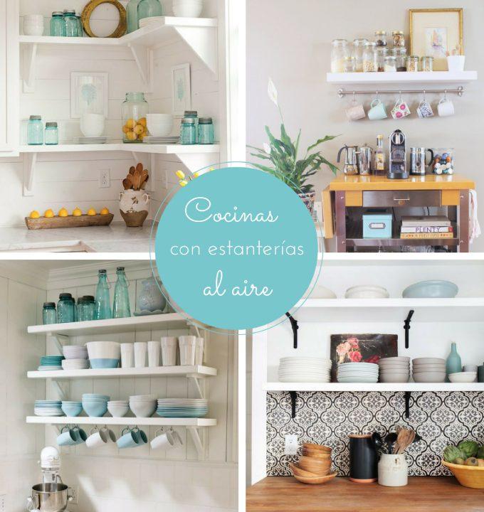 estanterias-al-aire-cocinas