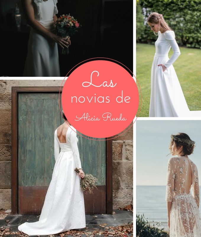 Alicia-Rueda