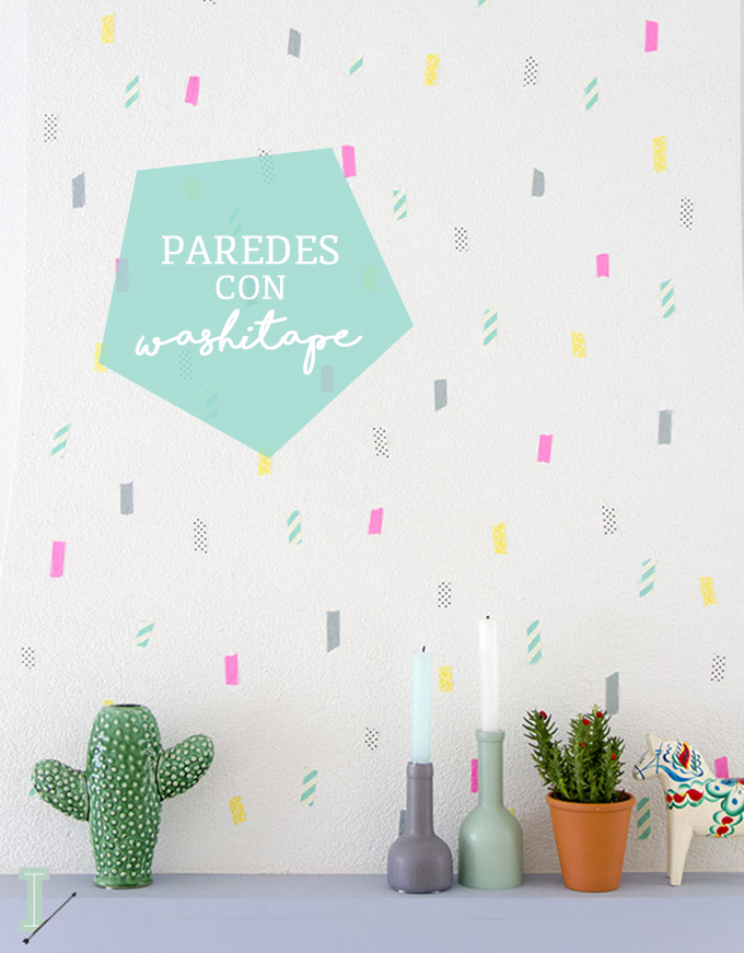 diy-paredes-washitape