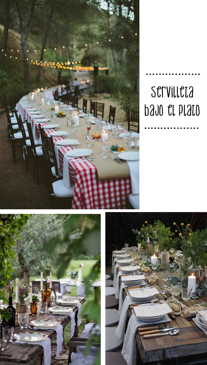 mesa bonitista 2