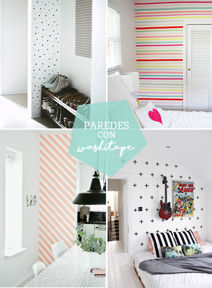 paredes-decoradas-washitapes