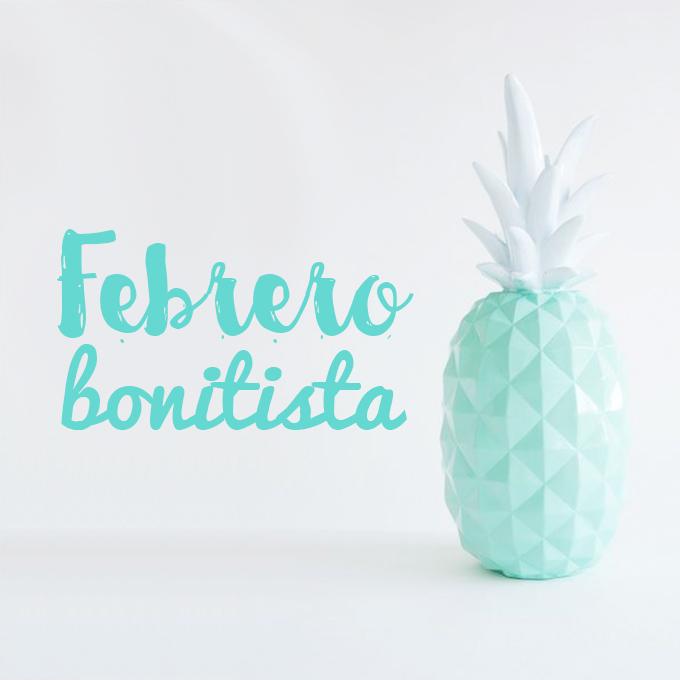 spotify-bonitista-post