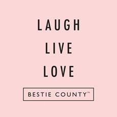 Bestie County