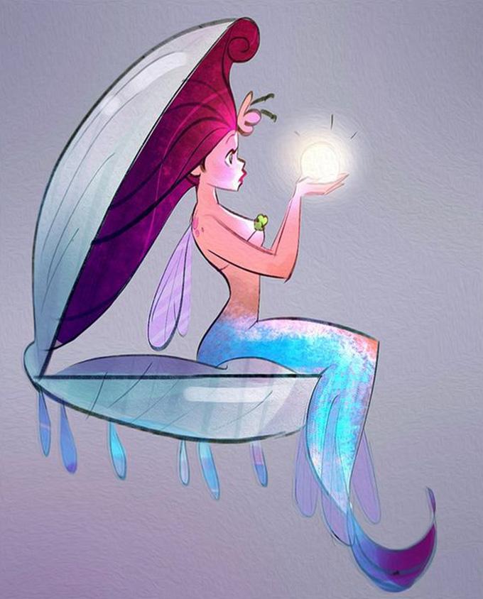 sirena bonitista 1