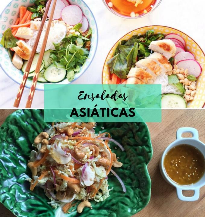ensaladas-asiáticas