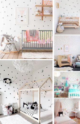 paredes lunares bonitistas 1