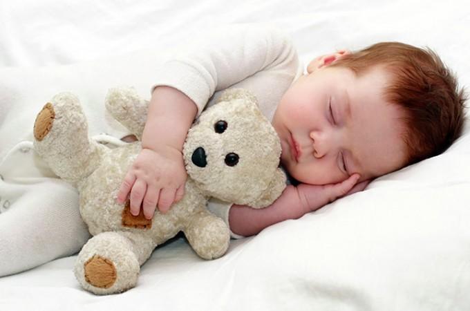 dormir en semana santa