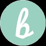 Bonitismos